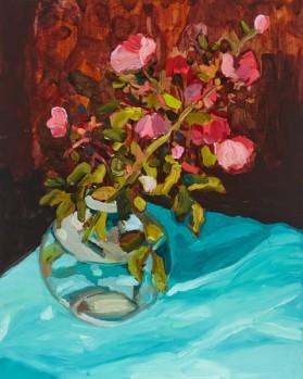 Laura-Jones_Pink-carpet-rose