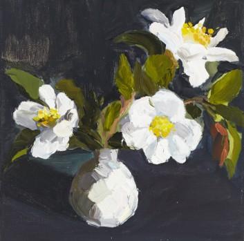 Laura-Jones_Three-white-camellias