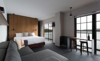 Pumphouse_Bedroom
